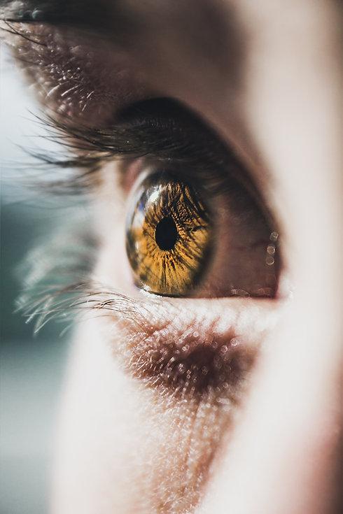 beautiful-eyes-blur-close-up-2168356.jpg