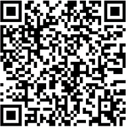 Scan to pay.png