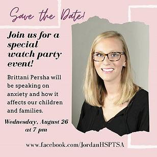 Brittani Persha_Anxiety Awareness.jpg