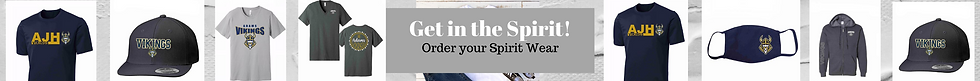Spirit Shop (4).png