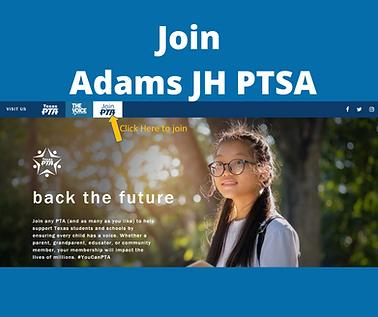 JoinAdams PTSA.png