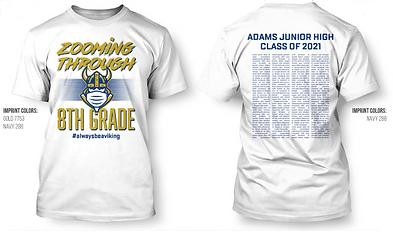 8th Grade T Shirt Design.png