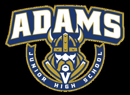 Adams JH 2020-2021 PTSA Nominations