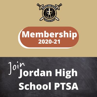 Aug 1: PTSA Memberships Open