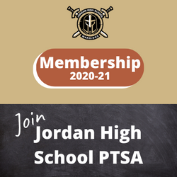 Aug 1: PTSA Memberships Open