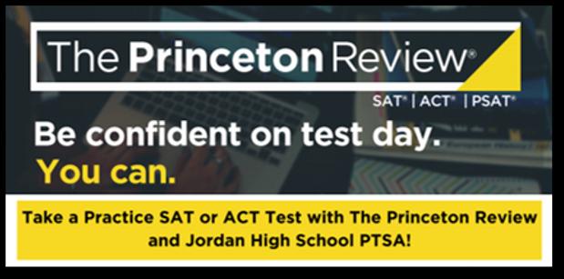 Register Practice Test