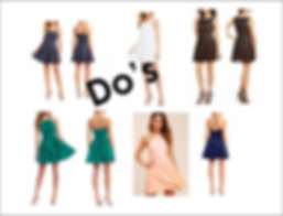 Attire for Girls_dos.png