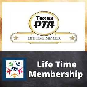 Lifetime Membership.png
