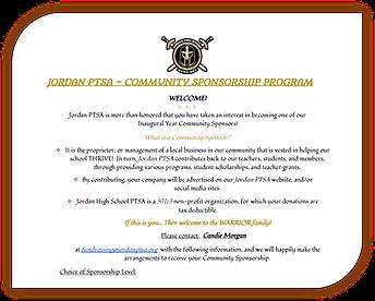community Sponsorship form.png