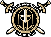 JordanHS_Shield1.png