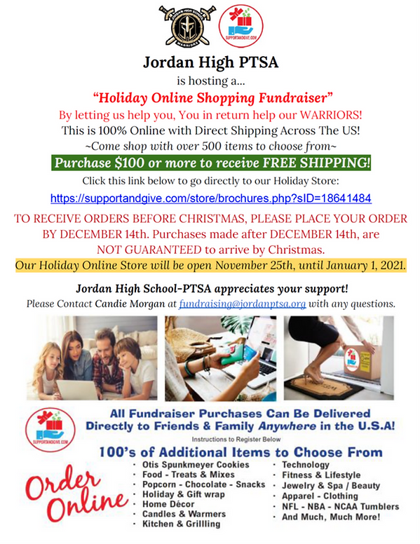 Holiday Fundraiser.png