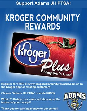 Kroger Community.png