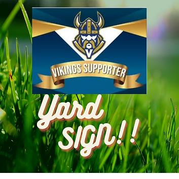 Gold Sponsors_Yard (1).png