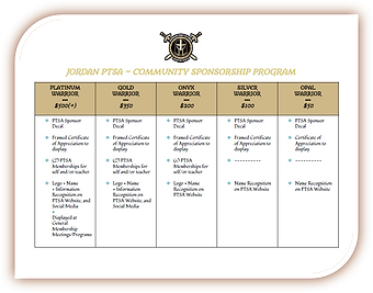 Community Sponsorship Program.png