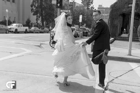 ConneryFilm Wedding photographer and videographer. www.conneryfilm.com