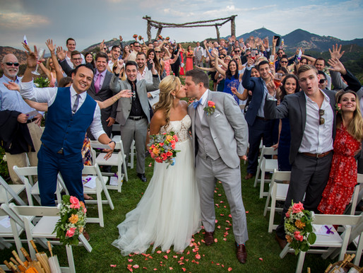 10 Important questions to Ask Before Hiring Your Wedding Photographer