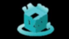 LAVR360 logo.png