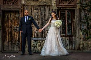 ConneryFilm Wedding Photographer.jpg