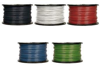 copper thhn wire edit.jpg