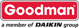 Goodman logo transparent.png
