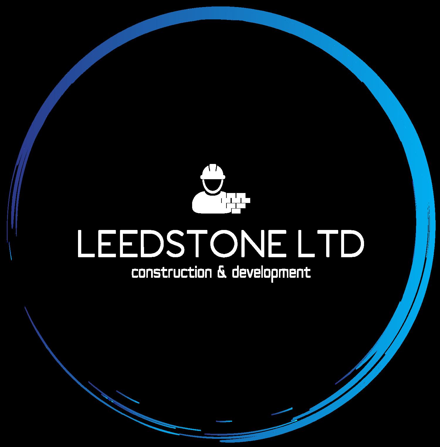 Leedstone