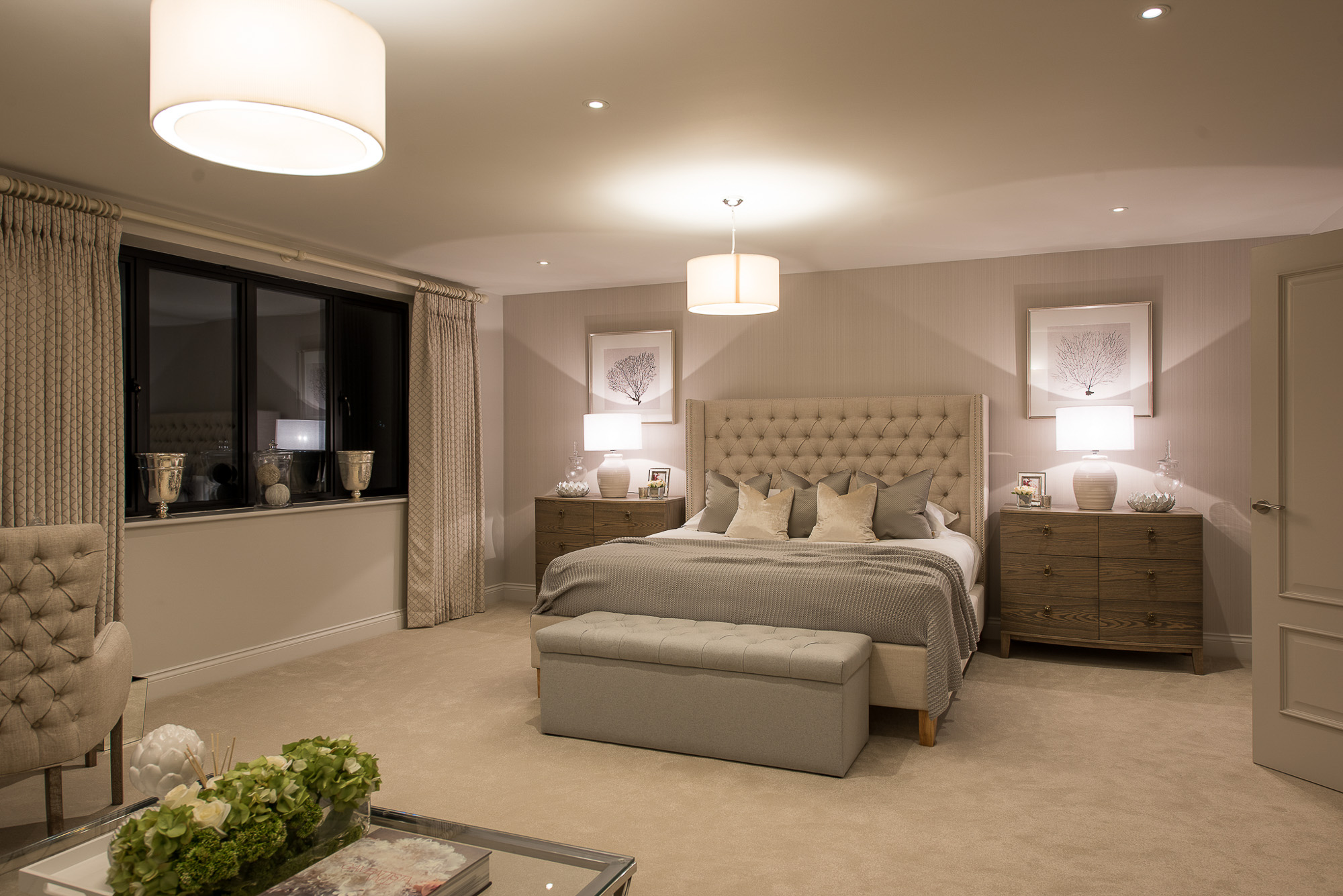 property-photography-milton-keynes (331 of 34)