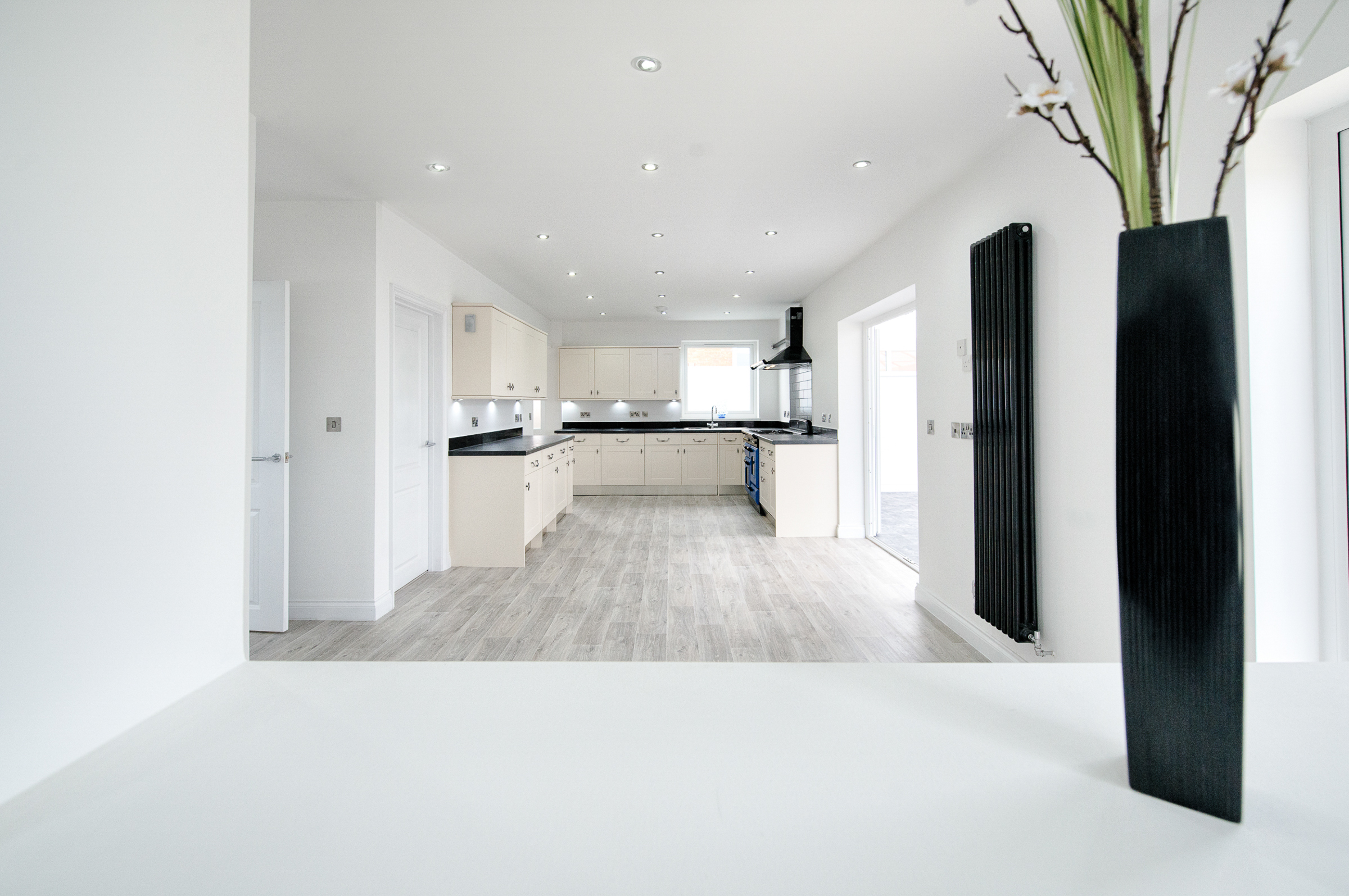 property-photography-aylesbury