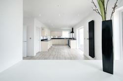property-photography-aylesbury