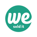 We Sold IT_Lo_FF.png
