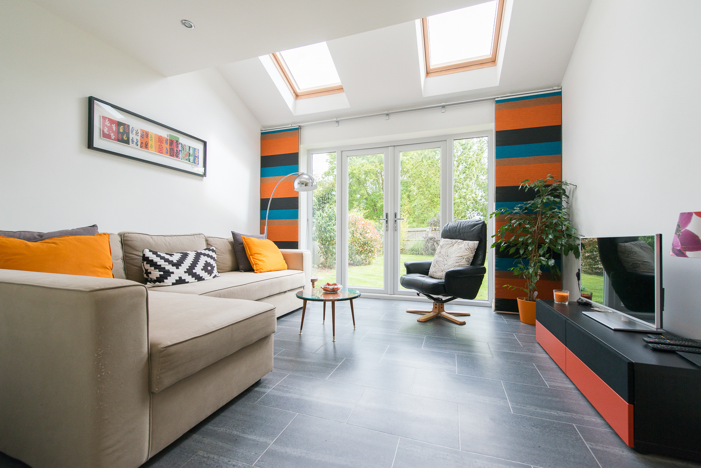 property-photography-milton-keynes