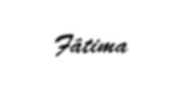 Logo Fatima.png