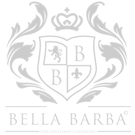 bella%2520barba%2520logo%2520TRANSPARENT