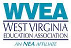 WV Education Association