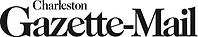Gazette-Mail