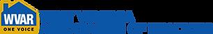 WV Association of Realtors