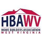 WV Home Builders Association