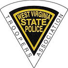 WV State Police Troopers Association