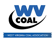 wvcoal_logo_large.png