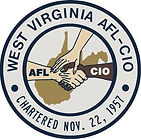 WV AFL-CIO