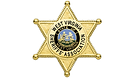 West-Virginia-Sheriffs-Association.png