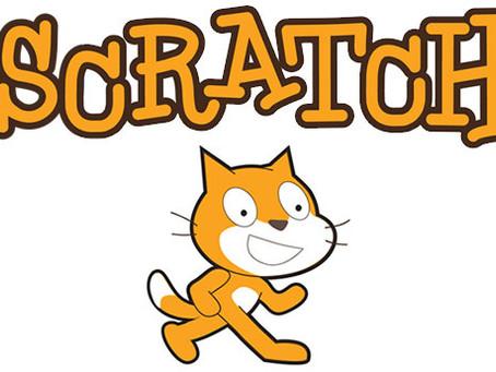 子ども向けプログラミングソフト『Scratch』をわかりやすく解説