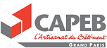 Association professionnelle CAPEB