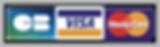 faq_logos-paiements_V2.png