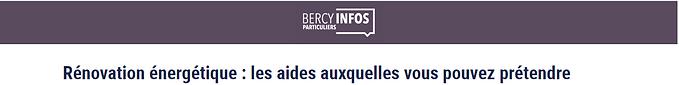 berdy info.png