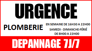 urgence astreinte.png