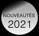 nouveauté 2021.PNG