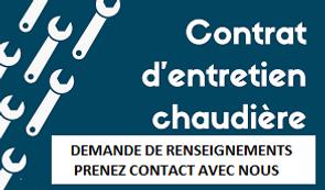 contrat a modif.png