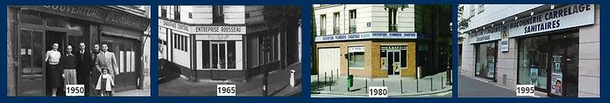historique photos.JPG
