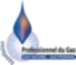 appellation-qualite-pg-professionnel-gaz