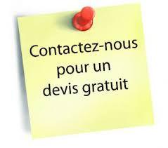 contact2.jfif
